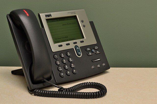 Anrufbeantworter Sprüche Lustige Anrufbeantwortersprüche