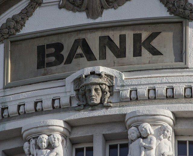 Gute Bank Witze Gute Witzecom
