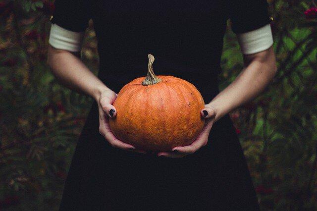 Gute Halloween Sprüche Gute Witzecom
